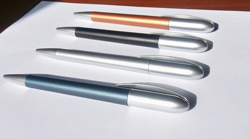lapices baratos 100 unidades,  en remate, lápiz, boligrafo