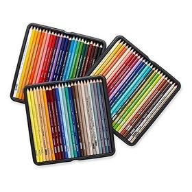 Lápices De Colores Prismacolor Premier, Soft Core, 72