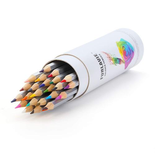 lápices lápices arte