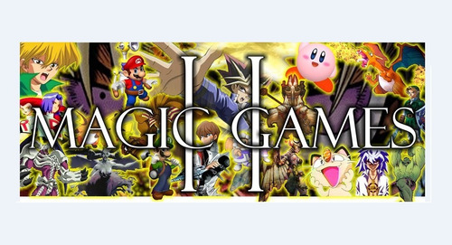 lapices y marcadores bruynzeel combi color - magic games il