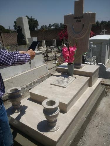 lápidas de marmol, libros, cubiertas , i cosinas integrales