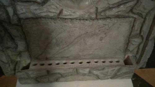 lapidas marmol cultivado reconstituido