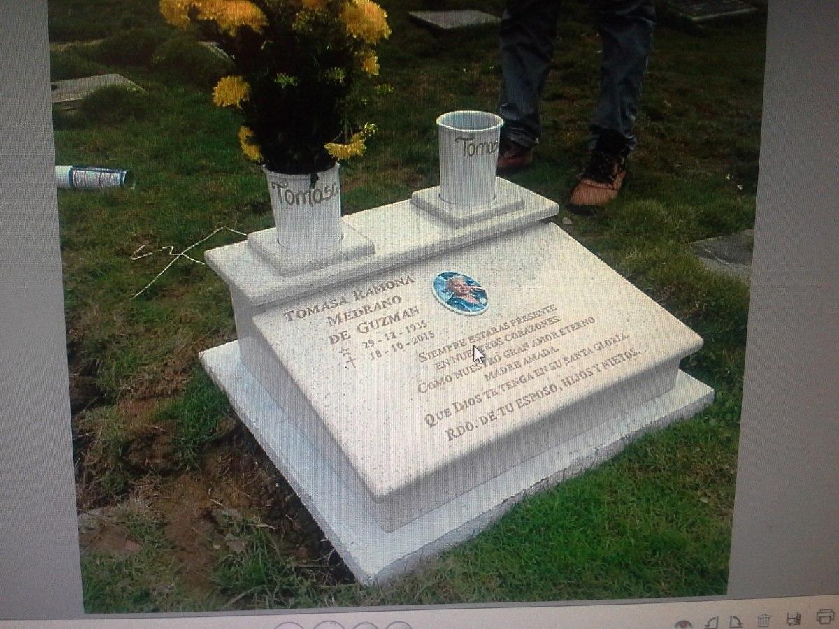 Lapidas y grabados en granito m rmol y cuarzo en for Granito marmol cuarzo