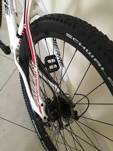 lapierre aro bike