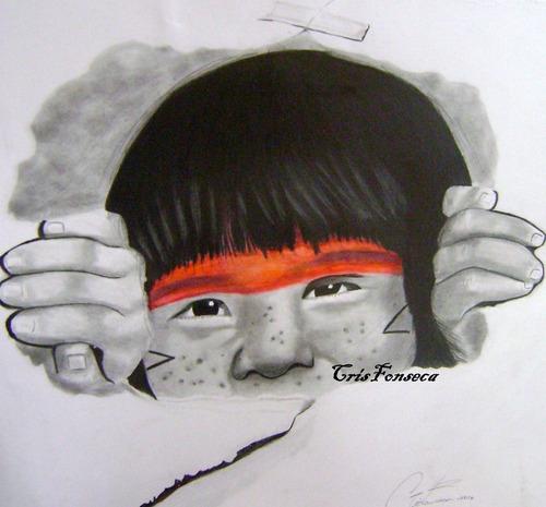 lápis aquarelável mondeluz koh i noor 3722 cj.12 + bloco
