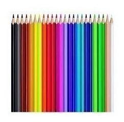 lapis de cor maped color peps - 36 cores