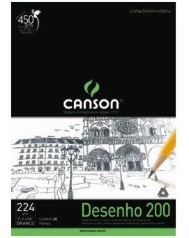 lápis integral coupy sakura 30 cores *frete+barato*