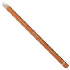 lápis pastel crayon conté à paris kit 5 cores *frete+barato*