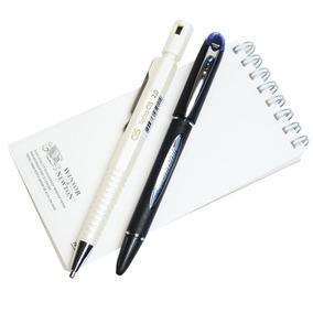 b2c6d57dc Lapiseira Cis 2.0 - Canetas, Lápis e Afins no Mercado Livre Brasil