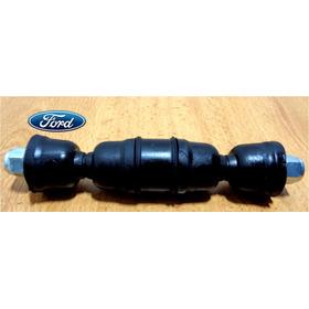 Lapiz Barra Estabilizadora Ford Focus Trasero