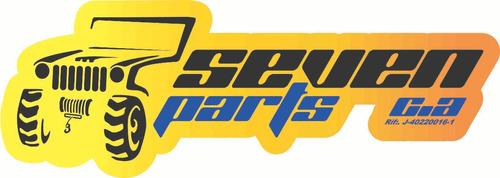 lapiz barra estabilizadora jepp grand cherokee 1999-2004 sp