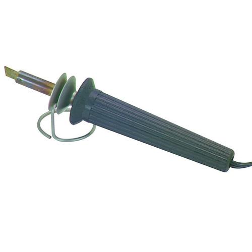 lapiz cautin para pirografo madera grabador pirograbador