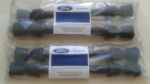 lápiz de barra estabilizadora para ford explrer año 98/2010