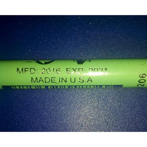 lapiz de ojos clinique