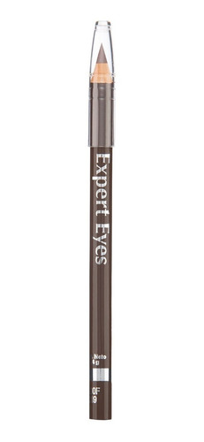 lapiz delineador expert eyes pencil maybelline