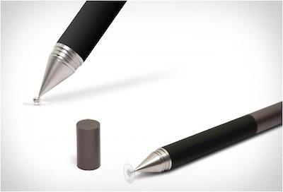 lapiz esfero punta fina para ipad, iphone, samsung,tablets