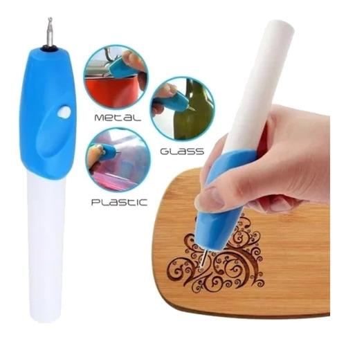 lapiz grabador mini torno portatil metal plastico madera vidrio torno mini torno con lima en la punta - lanús