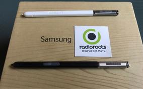 f9f35bc7a90 Repuesto S Pen Samsung en Mercado Libre Argentina