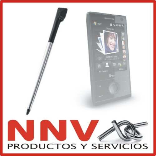 lapiz optico stylus para pantalla tactil de htc diamond