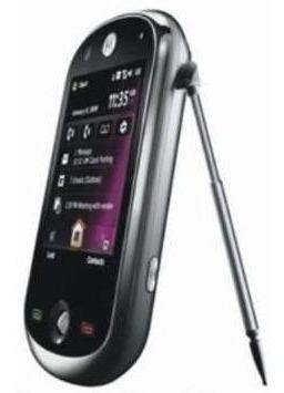lapiz optico stylus para pantalla tactil de motorola a3100