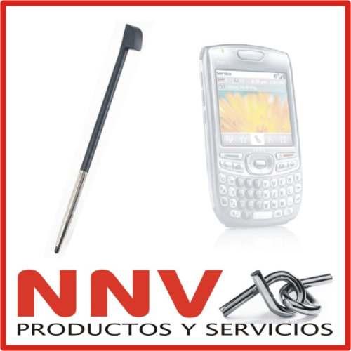 lapiz optico stylus para pantalla tactil de palm treo 680