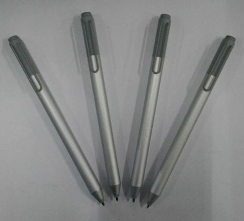 lapiz para microsoft surface pro 3