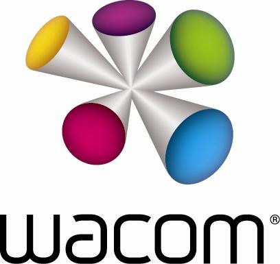 lapiz para tabla wacom intuos cth490/cth690