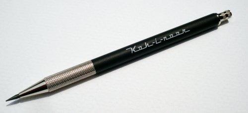 lapiz portaminas metal toison d´or 5905 koh-i-noor