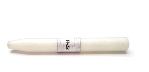 lapiz punzon sacabollos plastico candamio ep11