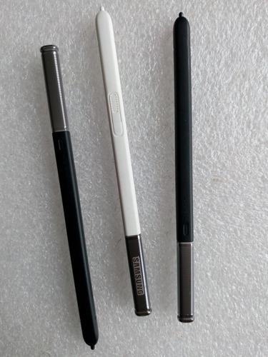 lápiz stylus s pen  galaxy note 3, n9000, n9005. originales.