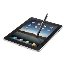 Lapiz Tactil Capacitivo Compatible Con Cualquier Dispositivo