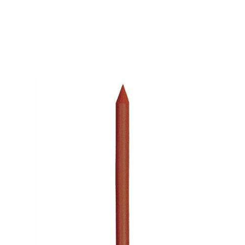 lapiz tiza sanguineo cretacolor dry trocken 462/12 austria