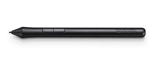 lapiz wacom intuos pen lp190k para intuos creative pen