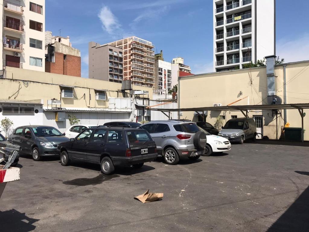 laprida, f. n. de 400 - lomas de zamora - oeste - locales a la calle - alquiler