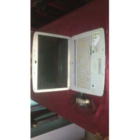 Lapto Acer Aspire 5720z Disco Duro Dañado