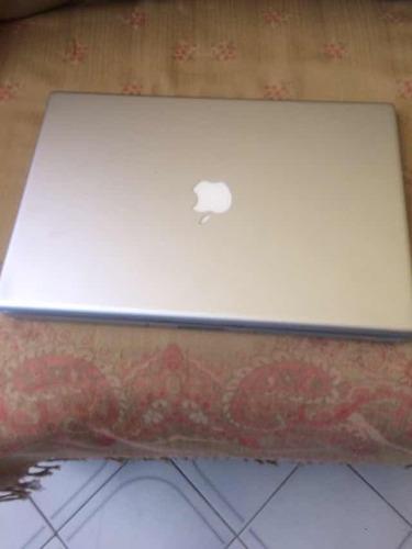 lapto macbook pro
