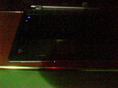 lapto toshiba satellite m35 - s320 pa reparar o repuesto
