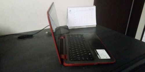 laptod hp pavilion x360 pantalla tactil beats audio