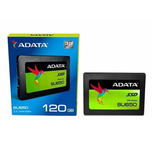 laptop 120gb disco duro
