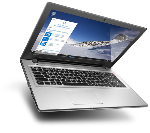 laptop 14  lenovo ideapad 300 80m2000llm