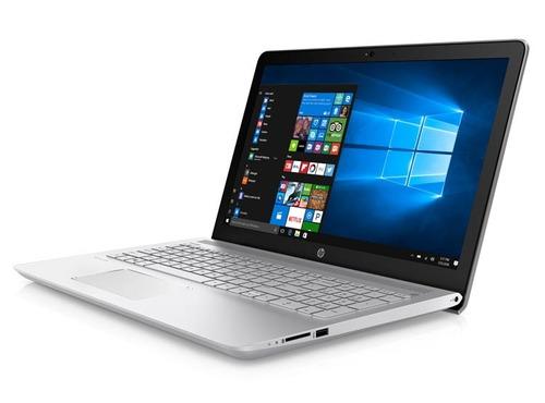 laptop 15.6 amd
