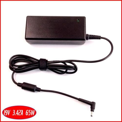 laptop ac adaptador cargador para acer aspire r11 cb5-132t-c