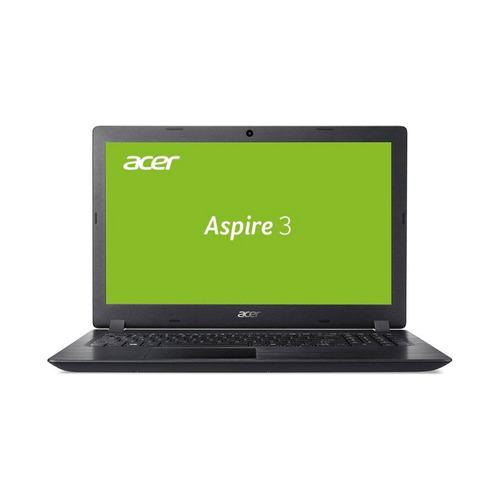 laptop acer 15.6  i5 7200u hdmi led 6gb  dd1tb a315-51-51sl