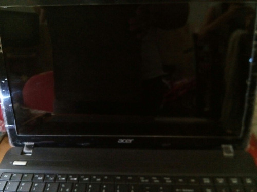 laptop acer 15.6 pulg