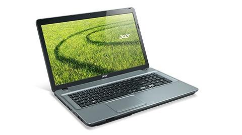 laptop acer 17.3