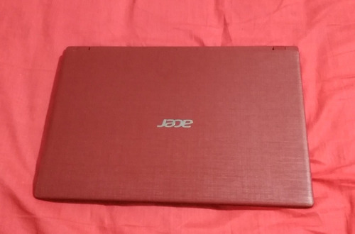 laptop acer 3
