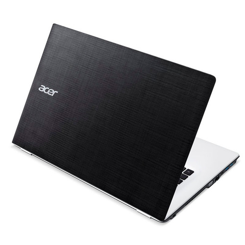 laptop acer amd 15.6