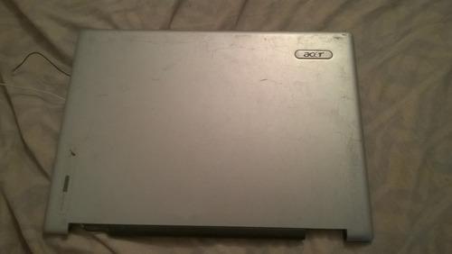 laptop acer aspire 3050 por piezas