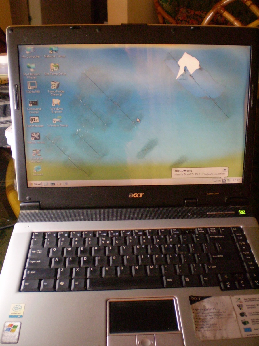 ACER ASPIRE 3500 LAN WINDOWS 8.1 DRIVER DOWNLOAD