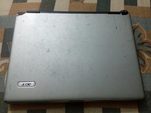 laptop acer aspire 3610